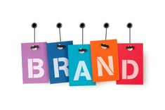 Sebu is the leading brand marketing agency in USA provides creative brand solution like brand management, brand development & brand building! Startup Branding, Branding Your Business, Branding Agency, Corporate Branding, Personal Branding, Marketing Branding, Branding Ideas, Business Marketing, Plan Marketing