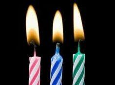 En búsqueda. Crónica de un viaje a Ítaca: Feliz cumpleaños.