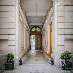 http://leemconcepts.blogspot.nl/2015/08/binnenkijken-in-een-luxe-wolterinck.html #marcelwolterinck #wolterincksworld #interieur #appartement #parijs #paris #eiffeltoren #interieurontwerp #binnenkijken #interior #design