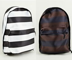 5935291a3f9a Herschel Supply Company ApexKnit Collection