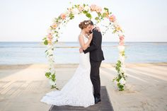 konya düğün salonları , www.gulumdugunsarayi.com