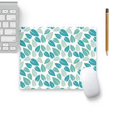 Quirky product on Colorpur Light Green Geome.... Check out http://www.colorpur.com/products/light-green-geometric-leaf-pattern-mouse-pad-black-base-artist-designer-chennai?utm_campaign=social_autopilot&utm_source=pin&utm_medium=pin