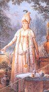 Nakshidil-1808.jpg