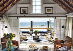 Beach+Shack+on+the+Pier+in+Provincetown+Cape+Cod+MA