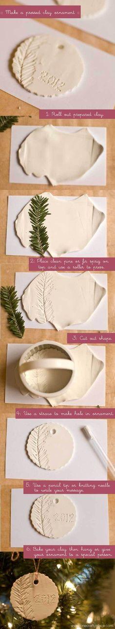 clay-ornament-tutorial