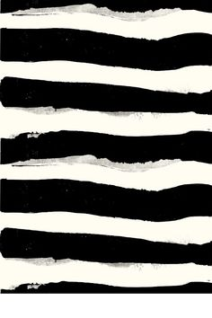 Made of cotton, this heavyweight printed fabric in the off white and black Tuubiraita pattern was designed by Jenni Tuominen and is printed in Marimekko´s printing mill in Helsinki. Cut fabric cannot be retur Bold Prints, Large Prints, Marimekko Fabric, Curtain Length, Types Of Curtains, Rod Pocket Curtains, Fabric Remnants, Fabric Swatches, Fabric Online