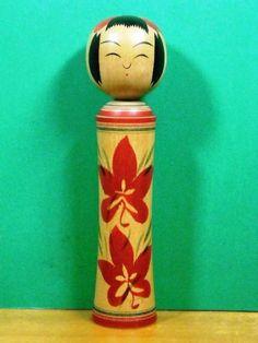 Yusa Fukuju 遊佐福寿 (1930-2001), Master Takahashi Sakari 高橋盛, 18 cm