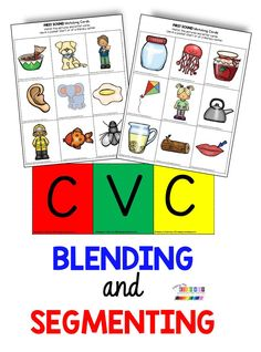 PHONICS LESSONS AND ACTIVITIES - phonics lessons and activities for kindergarten teaching first sounds in CVC words – initial sounds – learning letter sounds – consonants – vowels –  phonological awareness – phonics centers worksheets assessments stations printables #kindergartenphonics #phonicsworksheets Kindergarten Curriculum Map, Kindergarten Freebies, Curriculum Mapping, Kindergarten Activities, Activities For Kids, Phonics Lessons, Phonics Worksheets, Initial Sounds, Letter Sounds