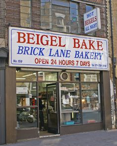Google Image Result for http://youngandfoodish.com/wp-content/uploads/2009/04/beigel-bake-brick-lane.jpg