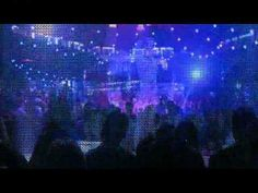 Here's my video of excerpts from Spiegelworld EMPIRE which I shot in June 2012 during its New York City engagement. Empire Records, New York City, June, Nyc, Engagement, New York, Engagements