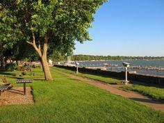 17 best my hometown clear lake iowa images clear lake iowa rh pinterest com