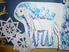 Diy For Kids, Martini, Advent, Waves, Sporty, Activities, Artwork, Work Of Art, Auguste Rodin Artwork