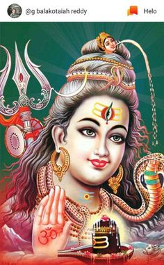 Lord Shiva Hd Wallpaper Free Download Lord Shiva Bholenath A