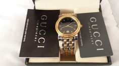 mens-gucci-watch-excellent-condition-boxed