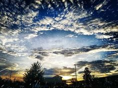 Reposting @jaeycarter: East Orlando, sunset! ☯ ▪  My personal photpgraphy page: @jc_captured ▪ #photography #naturephotography #samsungs7 #photographer #sunset #sunsetphotography #sunsetphoto #nature #sunsetphotos #sunsetphotographer #sunsetphotograph #sunsets #sunsetphotographs #sunsetphotoshoot #naturephotography #landscapephotography #sunsetlovers #sunsetsky #landscape #travel #orlando #sky #horizon #sunsetlover #photo - #regrann