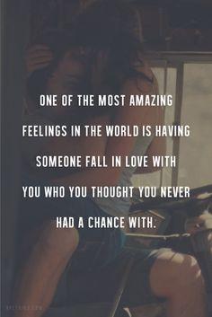 awww...totally me...:)