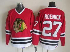 http://www.xjersey.com/blackhawks-27-roenick-red-jersey.html Only$50.00 BLACK#HAWKS 27 ROENICK RED JERSEY #Free #Shipping!