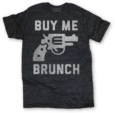 Buy Me Brunch Alt