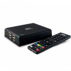 3GO APLAY2 Android Media Player HDMI Centro Multimedia, Apple Tv, Phone, Tecnologia, Thanks, Telephone, Mobile Phones