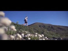 ▶ The North Face: Ultra Trail du Mont-Blanc 2013 - Epic Moments - YouTube #utmb #chamonix #ultrarunning