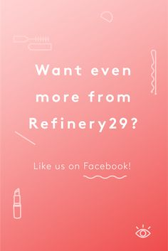 The Haircuts You're About To See Everywhere+#refinery29