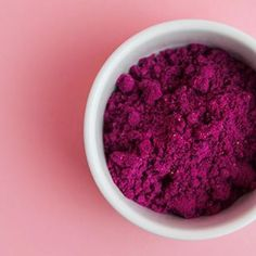 Drachenfrucht Pitaya Pulver (@theglowlab.co) • Instagram-Fotos und -Videos Superfood, Smothie, Lab, Pitaya, Vegan, Raspberry, Fruit, Videos, Instagram