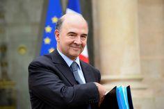 Pierre Moscovici a estimé que les dépenses publiques en faveur des réfugiés avaient «une effet de relance sur l'économie européenne». Suffit-il de venir de l'extérieur de l'UE pour bénéficier de mesures interdites aux autochtones ? s'interroge Alexis...