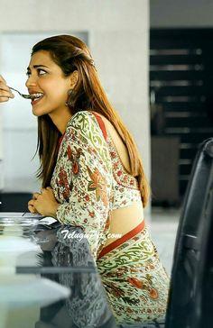 Beautiful Girl Indian, Most Beautiful Indian Actress, Beautiful Saree, Beautiful Actresses, Beautiful Heroine, Hollywood Actress Photos, Indian Actress Hot Pics, Bollywood Girls, Bollywood Actress Hot