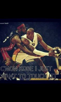 lol #LAKERS New Hip Hop Beats Uploaded EVERY SINGLE DAY  http://www.kidDyno.com