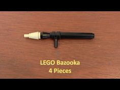 Motion Video, Stop Motion, Lego Military, Lego War, Legos, Lego, Logos