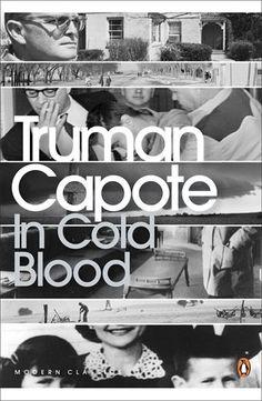 In Cold Blood by Truman Capote http://www.amazon.com/dp/0141182571/ref=cm_sw_r_pi_dp_ojOdxb1F2TXZG