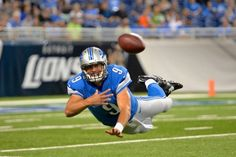 Matthew Stafford Was Derserving Of This Thanksgiving…Will He For Rest Of Season?