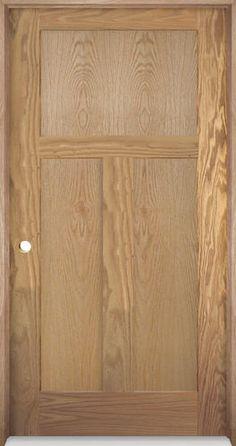 """interior doors. 36"""""""