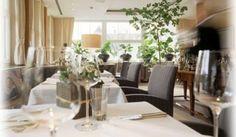 Landhaus Bacher   90plus Restaurants - The world's best restaurants Austria, Restaurants, Table Settings, Table Decorations, World, Furniture, Home Decor, Farmhouse, Homes