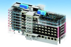 #SiliconValleyInfomediaPvtLtd India based is one of the top CAD Company provided #BIMModelingServices all over the globe to its esteemed clients. #Bristol #UK #BuildingInformationModeling #BIMServices #BIMProjects #RevitBIMServices #RevitBIMEngineeringServices #BIMEngineeringServices #BIM4DServices #BIM5DServices #BIM6DServices #SiliconInfo #CadOutsourcingCompany #CAD #CADD #CADServices #AutoCAD #Tekla #Revit #CADDesignDrafting #CADDesign