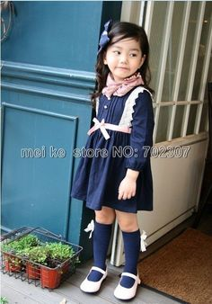 Dress,baby and kids clothing,Wholesale for baby and kids wear,Girl's Dress,Flower Dress,good Price A06-in Dresses from Apparel & Accessories on Aliexpress.com