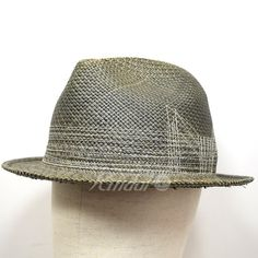 Panama, Headpiece, Hats, Fashion, Moda, Headdress, Panama Hat, Hat, La Mode