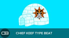 "Chief Keef Type Beat Instrumental ""Flex Game"" By Dreas Beats"