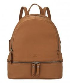 !!!Lederrucksack AlitaC20 Caramel Liebeskind hellbraun Outfits Kombinieren, Fashion Backpack, Backpacks, Bags, Get Tan, Nice Asses, Handbags, Backpack, Backpacker