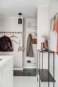 Design doux en ville - PLANETE DECO a homes world