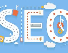 """Check out new work on my @Behance portfolio: """"10 SEO Secrets Every Business Should Know"""" http://be.net/gallery/59143895/10-SEO-Secrets-Every-Business-Should-Know"""