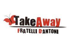 #kabab - #gastronomia - #panineria - #panini - #takeaway - #Bagheria - #Palermo