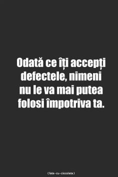 blog cu categorii fata-cu-ciocolata | TUMBLR dacă ai nevoie de un sfat, anonim sau nu, click aici Best Quotes, Love Quotes, Inspirational Quotes, Spiritual Quotes, Positive Quotes, R Words, Let Me Down, Kids And Parenting, Beautiful Words