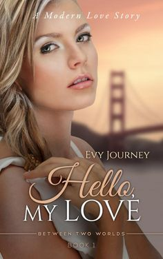Hello, My Love - AUTHORSdb: Author Database, Books and Top Charts