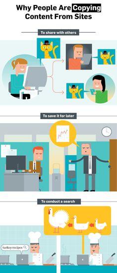 Crtl C Crtl V | Adweek #Infographic