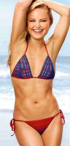 4c822c607dfaa Malin Akerman Hot Dating Bra Size Waist Size Movies Female Actresses