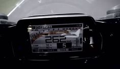 Conforme antecipado por TMoto Magazine - a Yamaha confirmou oficialmente, o lançamento da nova YZF-R1 dia 3 de novembro,em apresentação à imprensanoSalão de Milão EICMA, que acontece entre os di...