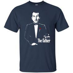 Father s Day T-shirts The Father Shirts Hoodies Sweatshirts 0a3ba4175