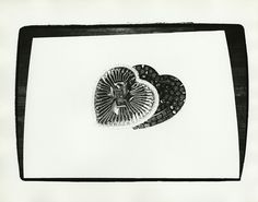 Andy Warhol, Candy Box, 1983, unique vintage gelatin silver print. The Andy Warhol Museum, Pittsburgh; Contribution The #AndyWarhol Foundation for the Visual Arts, Inc.
