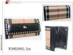 http://burberrymake.com/images/yt/cheap-Burberry-Chic-Wallet-123-420.jpg